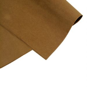 500x750mm Brown Kraft Wrapping Paper (40gsm)